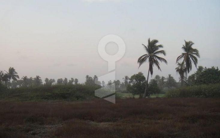 Foto de terreno habitacional en venta en, playa diamante, acapulco de juárez, guerrero, 1732922 no 05