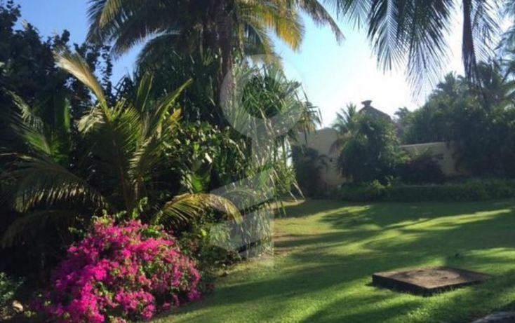 Foto de terreno habitacional en venta en, playa diamante, acapulco de juárez, guerrero, 1732922 no 07