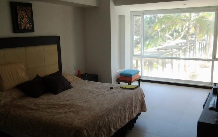 Foto de departamento en venta en  , playa diamante, acapulco de juárez, guerrero, 1732976 No. 01