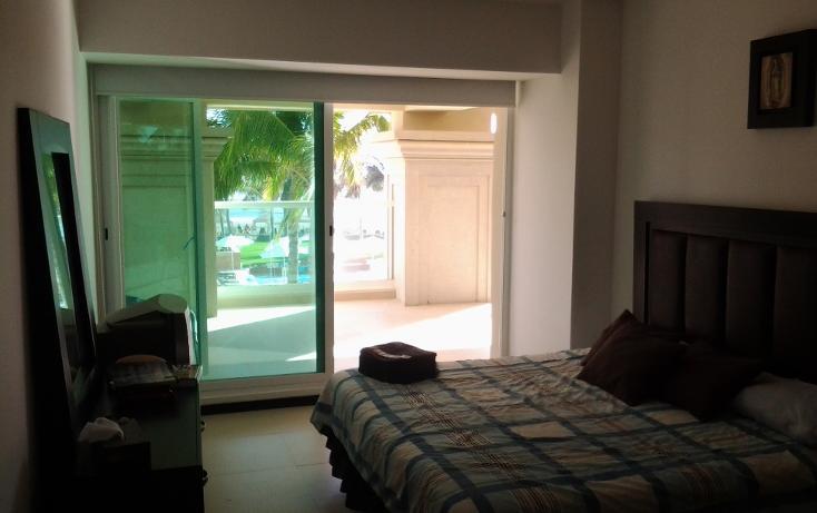 Foto de departamento en venta en  , playa diamante, acapulco de juárez, guerrero, 1732976 No. 02