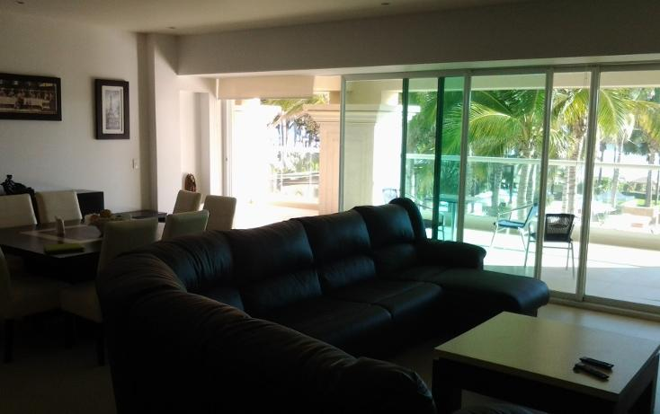 Foto de departamento en venta en  , playa diamante, acapulco de juárez, guerrero, 1732976 No. 04