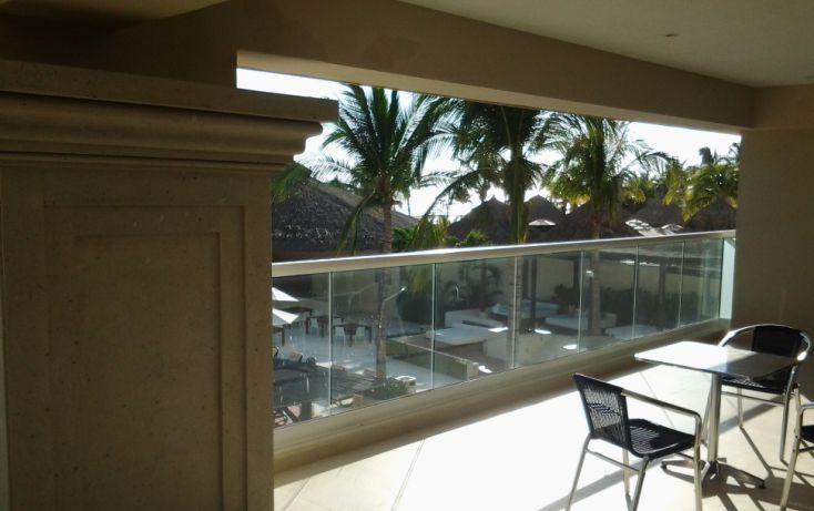 Foto de departamento en venta en, playa diamante, acapulco de juárez, guerrero, 1732976 no 06