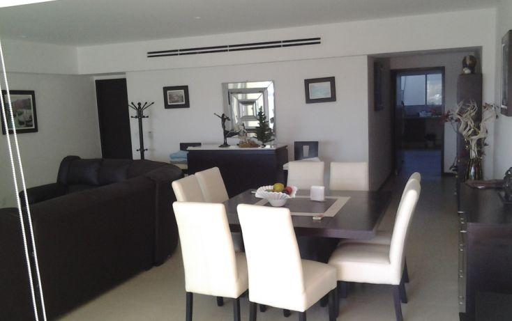 Foto de departamento en venta en, playa diamante, acapulco de juárez, guerrero, 1732976 no 07