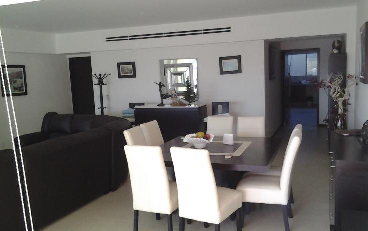 Foto de departamento en venta en  , playa diamante, acapulco de juárez, guerrero, 1732976 No. 07