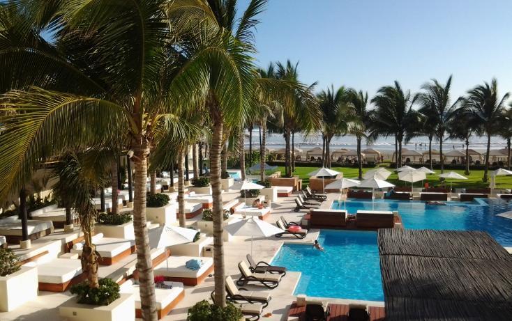 Foto de departamento en venta en  , playa diamante, acapulco de juárez, guerrero, 1732976 No. 08