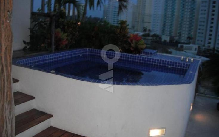 Foto de departamento en venta en  , playa diamante, acapulco de ju?rez, guerrero, 1733064 No. 01