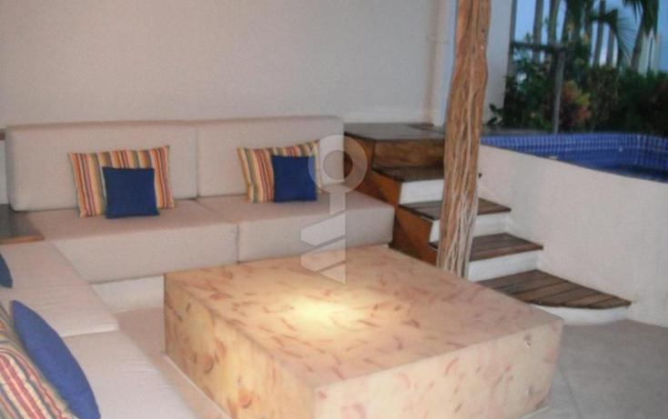 Foto de departamento en venta en  , playa diamante, acapulco de ju?rez, guerrero, 1733064 No. 07