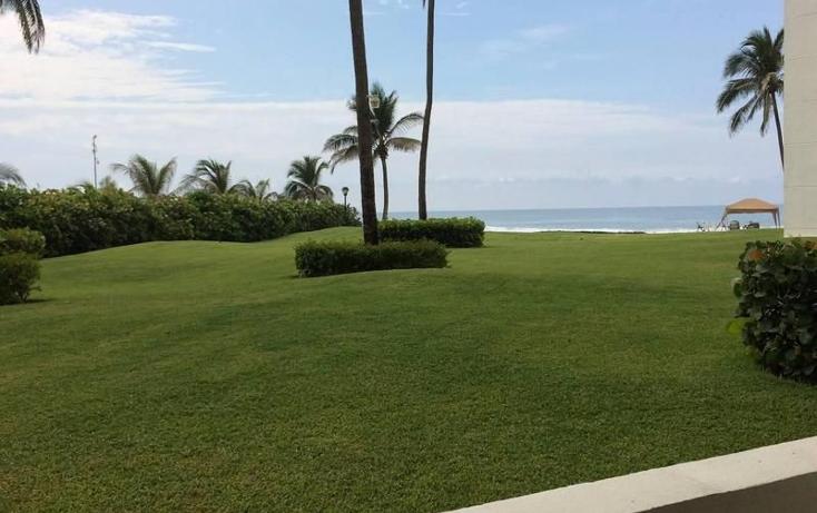 Foto de departamento en venta en  , playa diamante, acapulco de juárez, guerrero, 1733460 No. 01