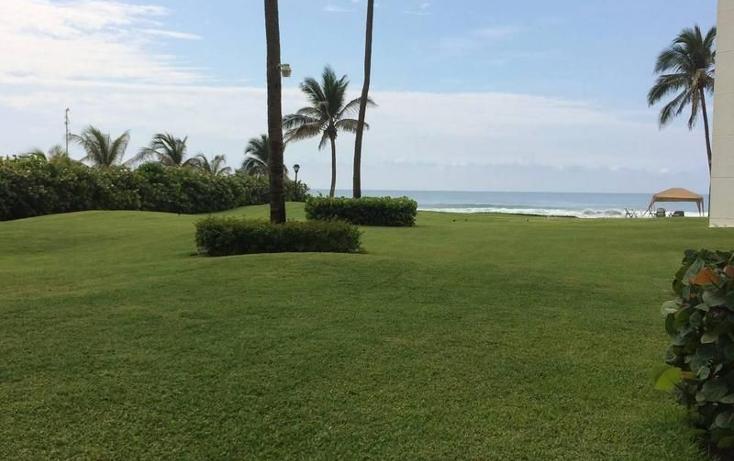 Foto de departamento en venta en  , playa diamante, acapulco de juárez, guerrero, 1733460 No. 08