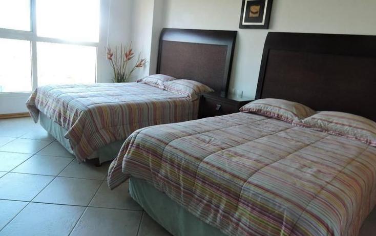 Foto de departamento en venta en  , playa diamante, acapulco de juárez, guerrero, 1736726 No. 07