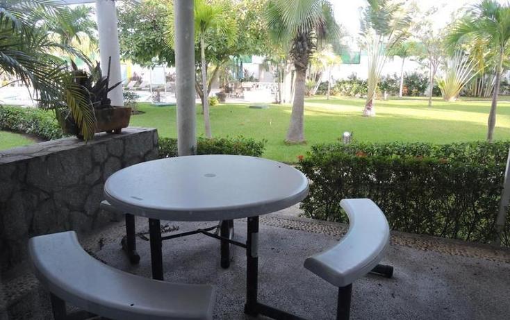 Foto de departamento en venta en  , playa diamante, acapulco de juárez, guerrero, 1736978 No. 01