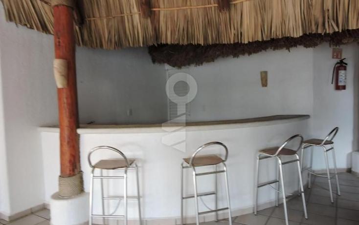 Foto de departamento en venta en  , playa diamante, acapulco de juárez, guerrero, 1736978 No. 14