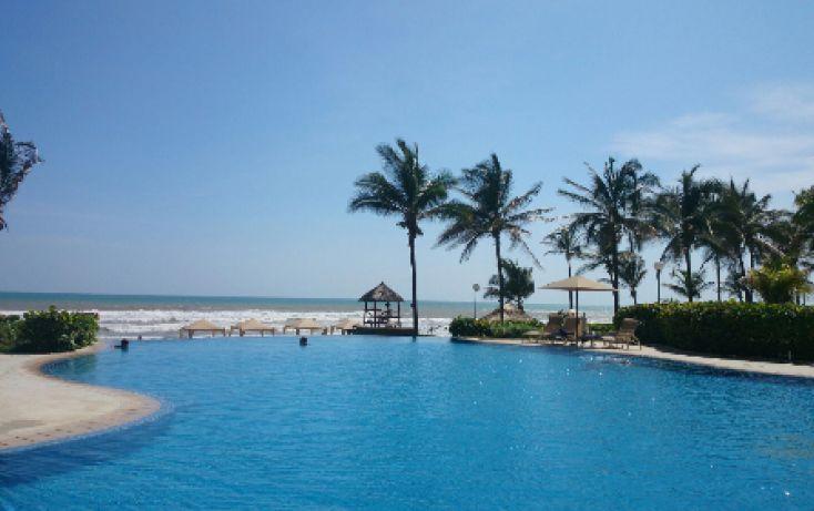 Foto de departamento en venta en, playa diamante, acapulco de juárez, guerrero, 1737334 no 04