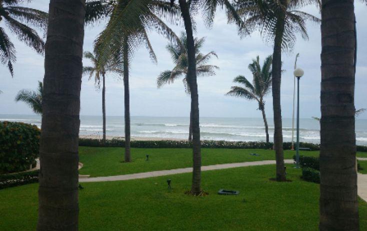 Foto de departamento en venta en, playa diamante, acapulco de juárez, guerrero, 1737334 no 05