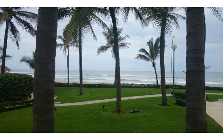 Foto de departamento en venta en  , playa diamante, acapulco de juárez, guerrero, 1737334 No. 05