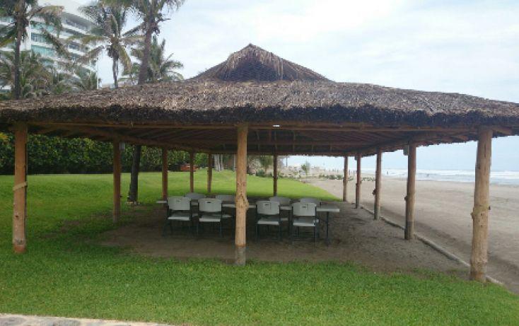Foto de departamento en venta en, playa diamante, acapulco de juárez, guerrero, 1737334 no 06
