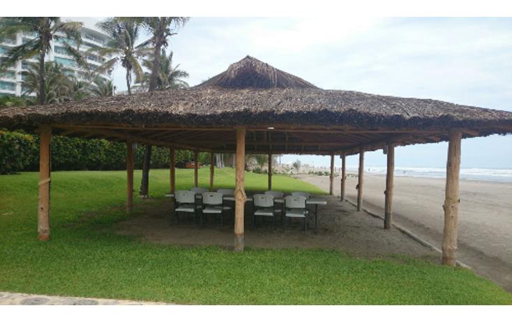 Foto de departamento en venta en  , playa diamante, acapulco de juárez, guerrero, 1737334 No. 06