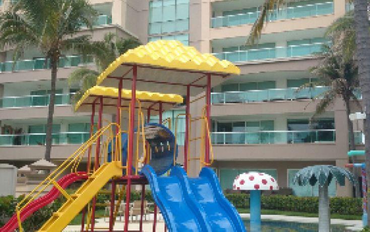 Foto de departamento en venta en, playa diamante, acapulco de juárez, guerrero, 1737334 no 07
