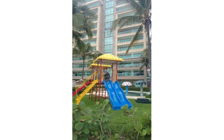 Foto de departamento en venta en  , playa diamante, acapulco de juárez, guerrero, 1737334 No. 07