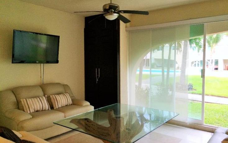 Foto de casa en venta en  , playa diamante, acapulco de ju?rez, guerrero, 1762478 No. 08