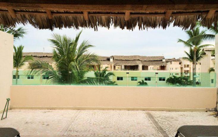 Foto de casa en venta en, playa diamante, acapulco de juárez, guerrero, 1762478 no 21