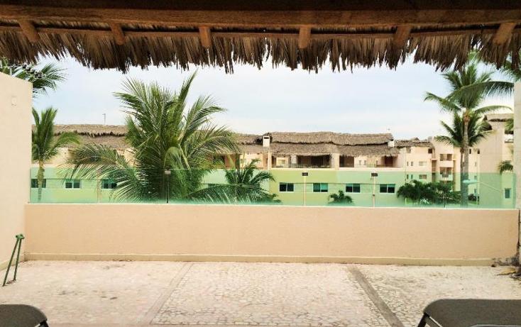 Foto de casa en venta en  , playa diamante, acapulco de ju?rez, guerrero, 1762478 No. 21