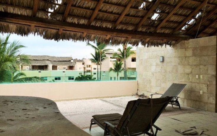 Foto de casa en venta en, playa diamante, acapulco de juárez, guerrero, 1762478 no 22