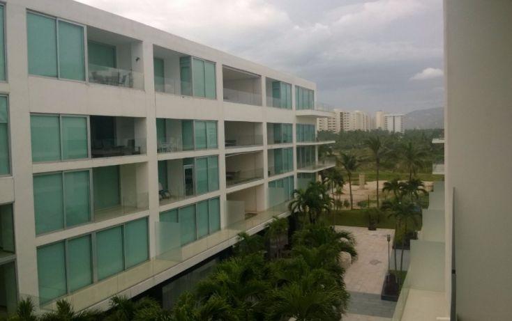 Foto de departamento en renta en, playa diamante, acapulco de juárez, guerrero, 1771376 no 03