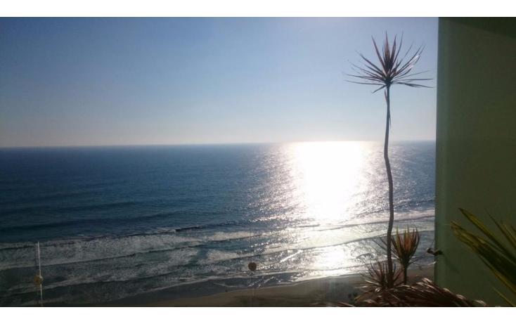 Foto de departamento en renta en  , playa diamante, acapulco de juárez, guerrero, 1771580 No. 01