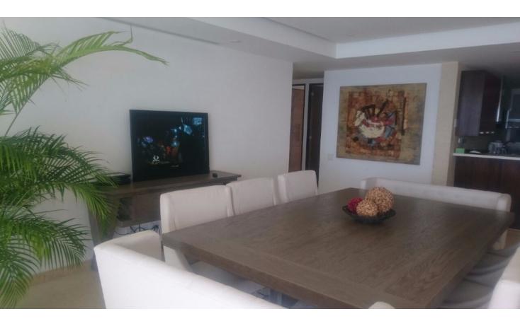 Foto de departamento en renta en  , playa diamante, acapulco de juárez, guerrero, 1771580 No. 02