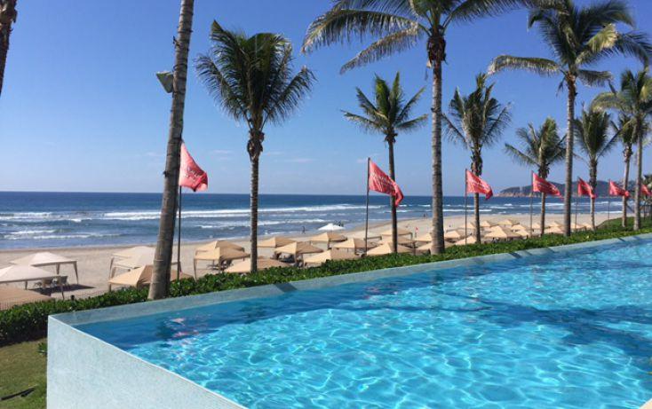 Foto de departamento en renta en, playa diamante, acapulco de juárez, guerrero, 1774306 no 01
