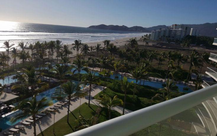 Foto de departamento en renta en, playa diamante, acapulco de juárez, guerrero, 1776328 no 01