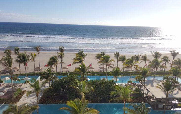 Foto de departamento en renta en, playa diamante, acapulco de juárez, guerrero, 1776328 no 05