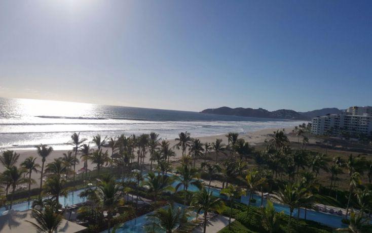 Foto de departamento en renta en, playa diamante, acapulco de juárez, guerrero, 1776328 no 07