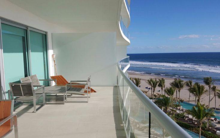Foto de departamento en renta en, playa diamante, acapulco de juárez, guerrero, 1776328 no 08