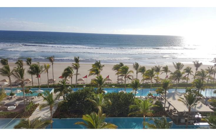 Foto de departamento en renta en, playa diamante, acapulco de juárez, guerrero, 1776410 no 01