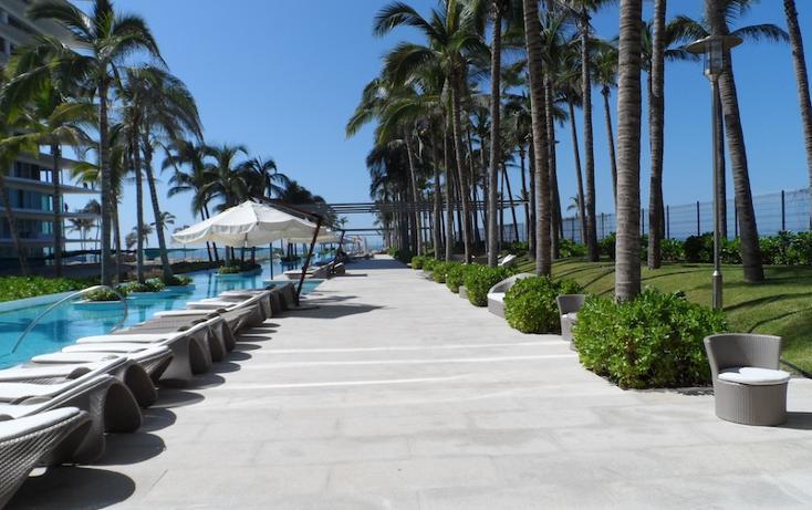 Foto de departamento en renta en, playa diamante, acapulco de juárez, guerrero, 1776410 no 02