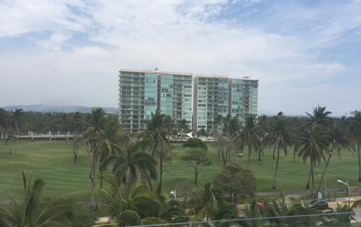 Foto de departamento en renta en  , playa diamante, acapulco de juárez, guerrero, 1776410 No. 05