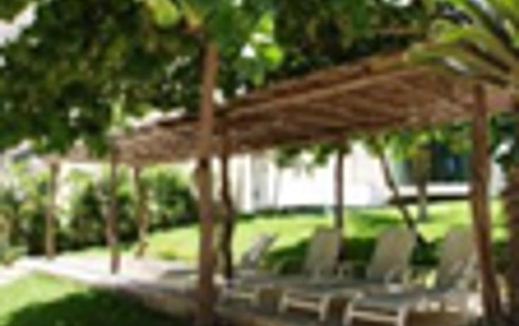 Foto de departamento en renta en  , playa diamante, acapulco de juárez, guerrero, 1776622 No. 01