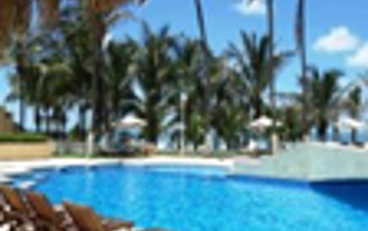 Foto de departamento en renta en  , playa diamante, acapulco de juárez, guerrero, 1776622 No. 02