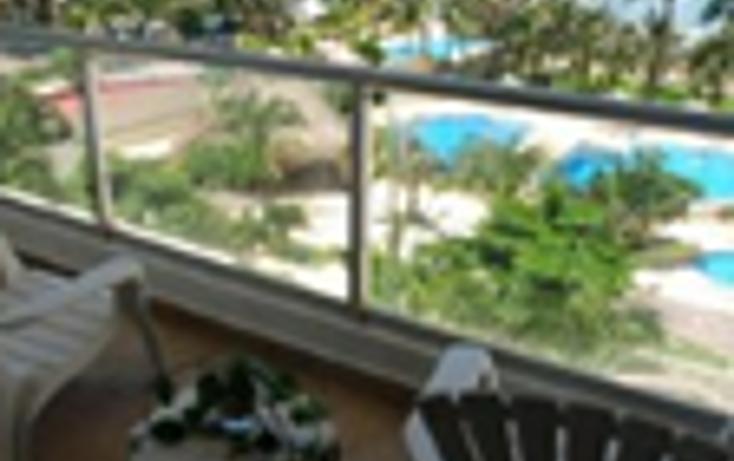 Foto de departamento en renta en  , playa diamante, acapulco de juárez, guerrero, 1776622 No. 03