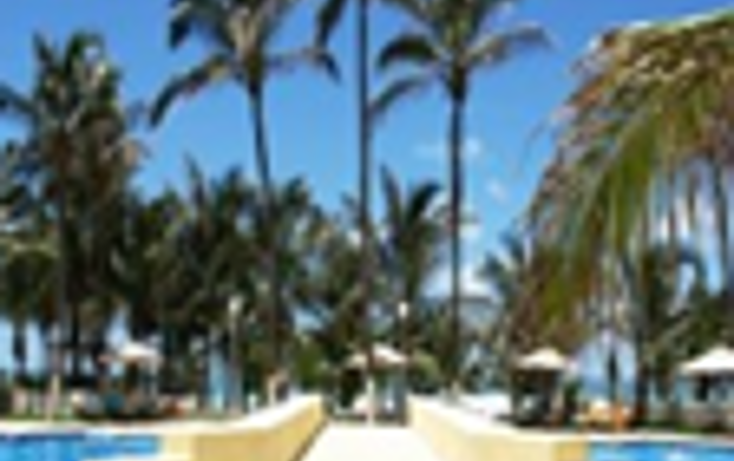 Foto de departamento en renta en  , playa diamante, acapulco de juárez, guerrero, 1776622 No. 04