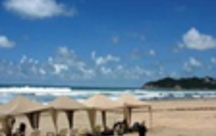Foto de departamento en renta en  , playa diamante, acapulco de juárez, guerrero, 1776622 No. 07