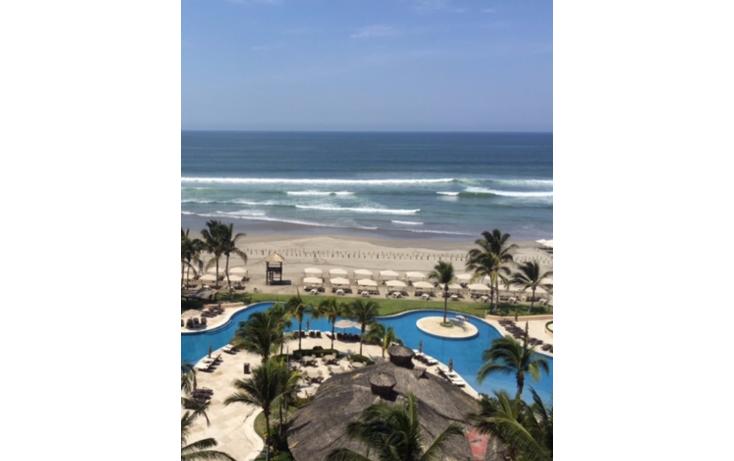 Foto de departamento en renta en  , playa diamante, acapulco de juárez, guerrero, 1780282 No. 01