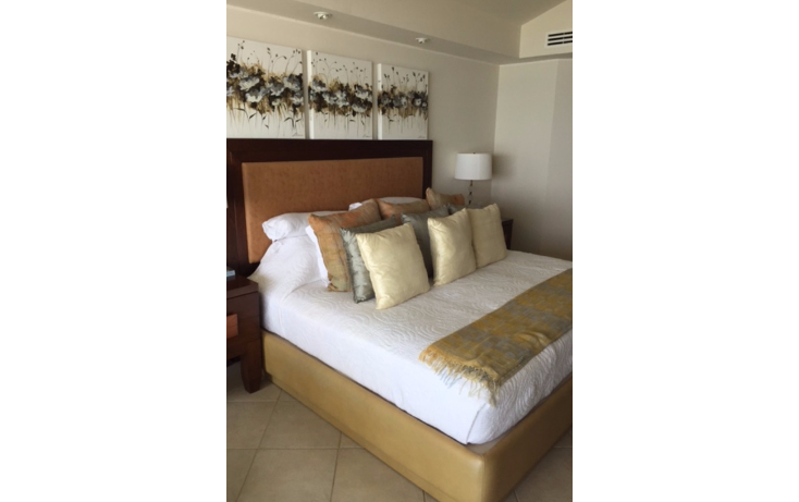 Foto de departamento en renta en  , playa diamante, acapulco de juárez, guerrero, 1780282 No. 02