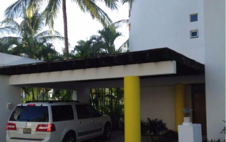 Foto de casa en renta en, playa diamante, acapulco de juárez, guerrero, 1786974 no 02