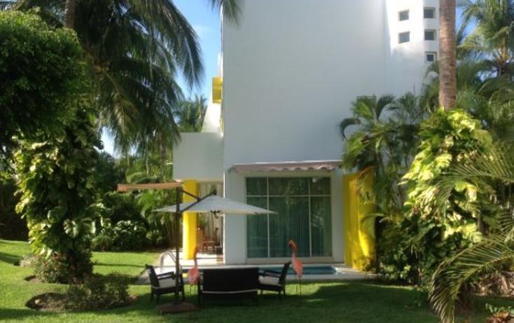 Foto de casa en renta en  , playa diamante, acapulco de juárez, guerrero, 1786974 No. 05