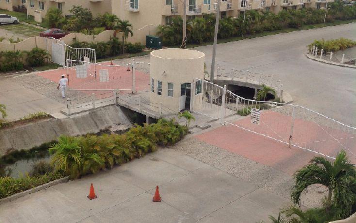 Foto de departamento en venta en, playa diamante, acapulco de juárez, guerrero, 1791038 no 04