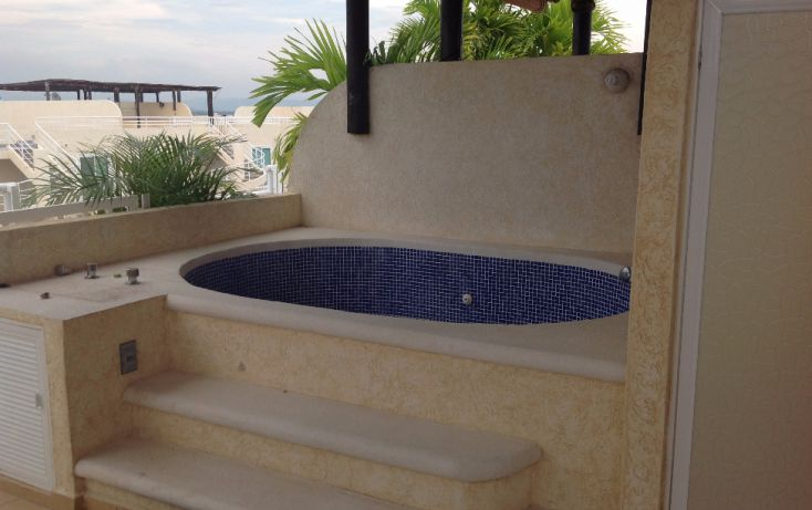 Foto de departamento en venta en, playa diamante, acapulco de juárez, guerrero, 1791038 no 19