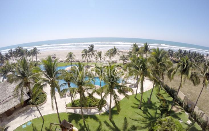 Foto de departamento en venta en  , playa diamante, acapulco de juárez, guerrero, 1793606 No. 01